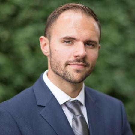 Sebastian Bilentschuk